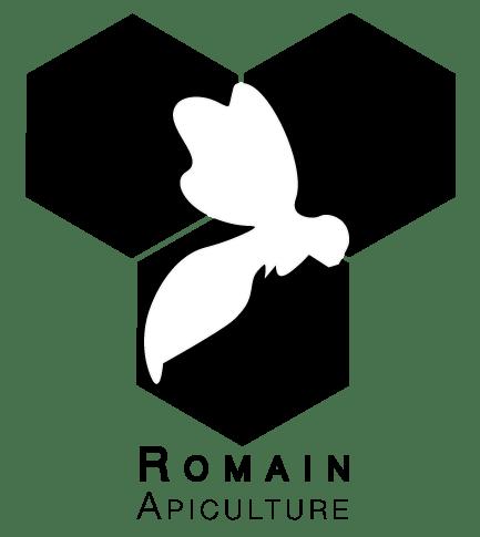 Romain Apiculture – Accueil