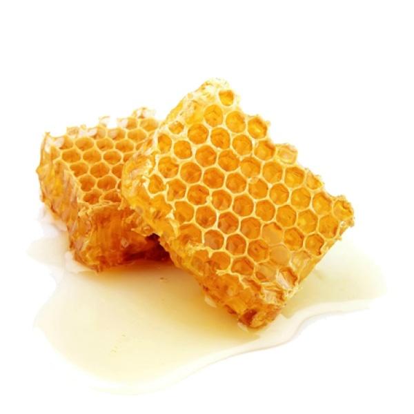 Miel en brèche par Romain Apiculture